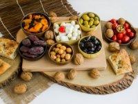 Sahurda İftardan Artan Yemekleri Tüketmeyin!