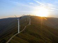 Aydem Yenilenebilir Enerji,Son 3 Yılın En Büyük Halka Arzına hazırlanıyor