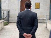 Ellerini arkadan bağladın soruşturmasında İmamoğlu'nun ifadesi ortaya çıktı