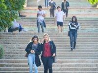 """TÜBİTAK Öğrenci Projelerinde Üniversitemizden """"Rekor"""" Başarı"""