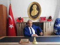 Hasar, 10-16 Mayıs Türkiye Engelliler Haftası dolayısıyla bir mesaj yayımladı