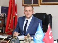 Demirel: İstiklal mücadelemizin sembol günü olan 19 Mayıs'ı, Ulu Önder Mustafa Kemal Atatürk gençlere armağan etmiştir