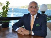 Abdullahoğlu: Kamuoyuna En Üst Düzeyde Açıklama Şart