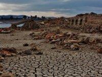 MUSKİ Genel Müdürlüğü: Muğla'da Kuraklık Tehlikeli Seviyede