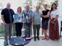 Romanya'nın Yeni Tatil Merkezi Muğla Olacak