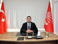 CHP'li Tezcan: Dalyan'da turizm sektörü sahipsiz bırakıldı