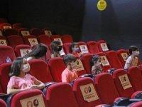 Menteşe Belediyesi Tiyatro Kursları Başladı