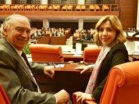 AK Parti Muğla Milletvekilleri Mehmet Yavuz Demir ve  Yelda Erol Gökcan'dan yeni bir müjde daha