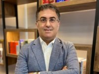 CHP'ye Cumhurbaşkanı Adayı Önerisi Prof. Dr. Ersan Şen