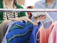 Moda Endüstrisine Alım Heyeti Desteği