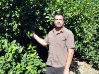 CHP'li Tezcan: İstikrarsızlık Üreticiyi Vurdu