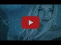 Tuğba Erdem yeni klip senaryosu ile 'Kadına Şiddet'e mesaj!