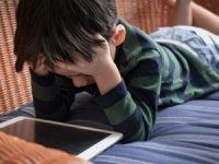 Ebeveynler Dikkat: 3T Canavarı Çocukları Esir Alıyor!