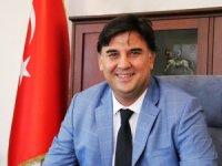 Cumhuriyet Bayramı Fethiye'de Dolu Dolu Geçecek
