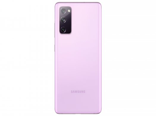 1600870319-16-galaxy-s20-fe-product-image-cloud-lavender-back.jpg