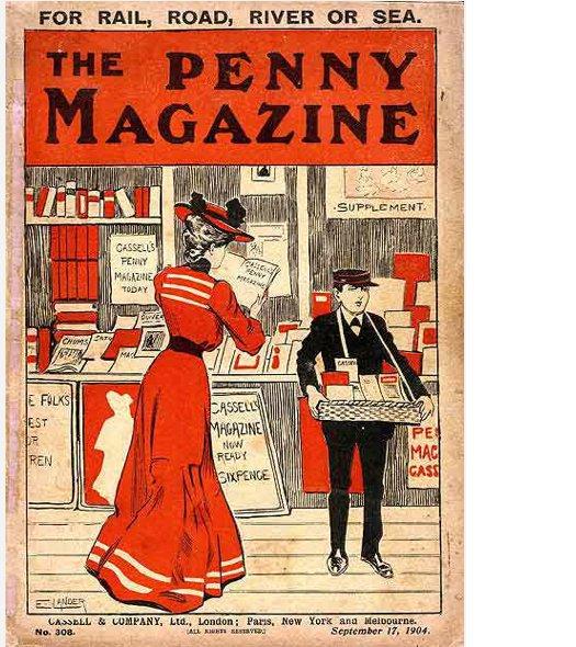 1832de-ilk-resimli-yayinlanan-dergi-the-penny-magazine-isci-sinifina-yonelik-yayindir.png