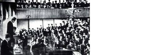 1921-meclisi.jpg
