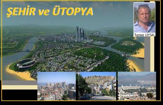 1sehir-ve-utopya123.jpg