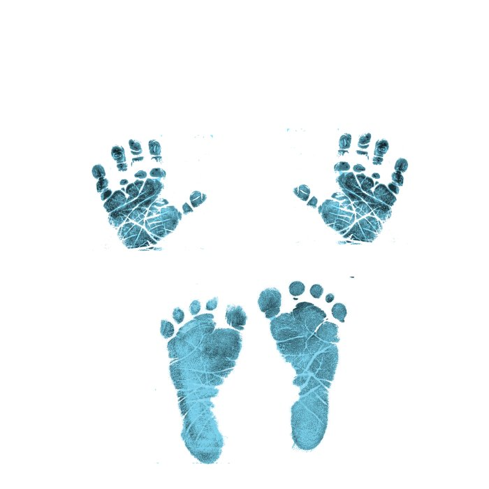 baby-hands-and-feet-clip-art_572147.png