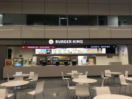 bk-restoran-003.jpg