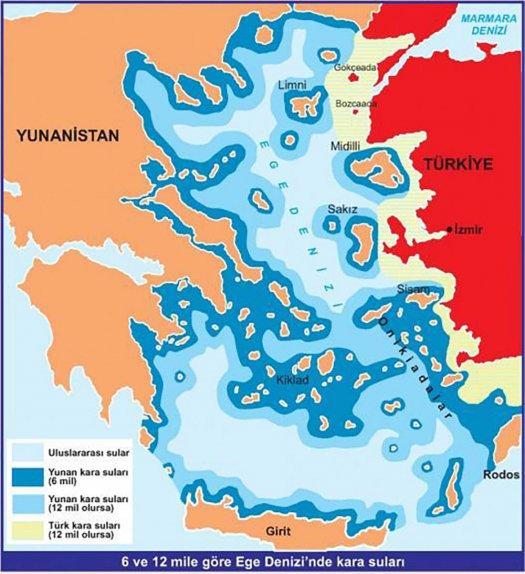 ege-denizi-3-6-12-mil-harita.jpg
