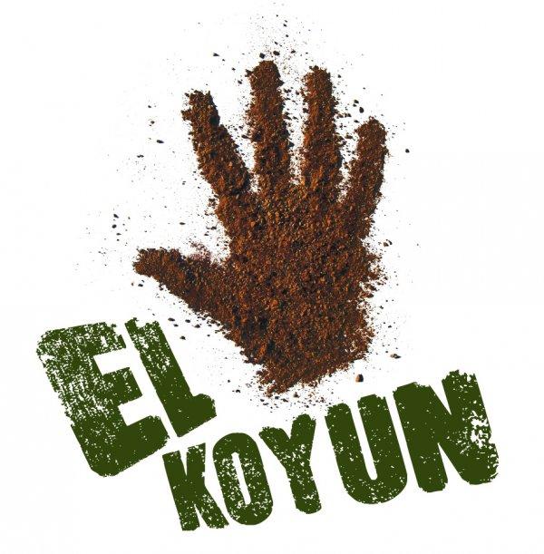elkoyun01-002.jpg