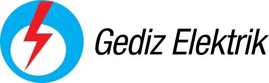 gediz_elektrik_logo.png