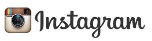 instagram-logo-(1)-005.png