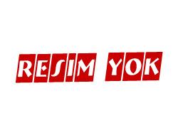 ipek-kiziltan-logo.jpg