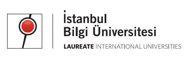 istanbul-bilgi-universitesi-e1497132186178.jpg