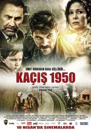 kacis-1950.jpg