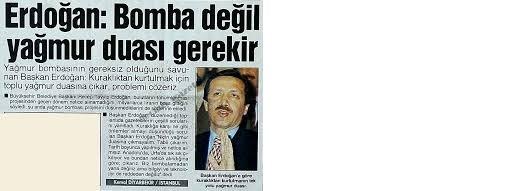 thumbnail-erdogan-yagmur-duasi.jpg