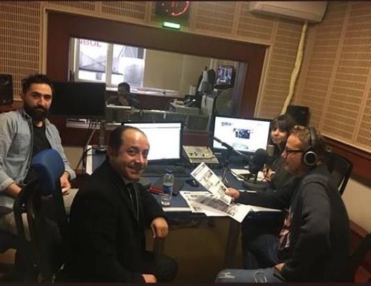 trt-radyo-haber.jpg