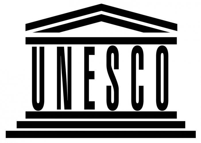 unsco-001.jpg