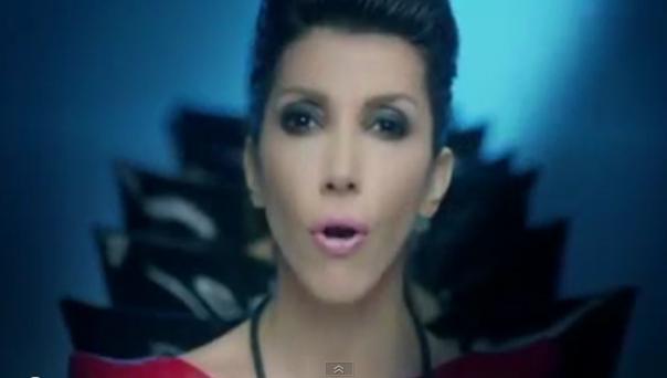 Hande Yener - Unutulmuyor