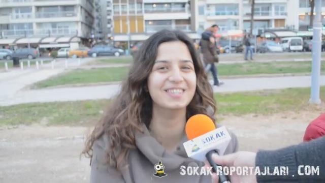 Gangnam Style Nedir? - Sokak Röportajları